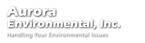 Aurora Environmental Inc
